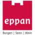 Tourismusverein Eppan